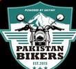 Pakistan Bikers