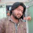 Waqas Ali