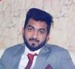 Asad Nabeel